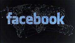 Friendster 以4000万美元专利转让给Facebook