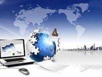 """让知识产权插上互联网翅膀 江西把专利技术交易""""搬""""到网上"""