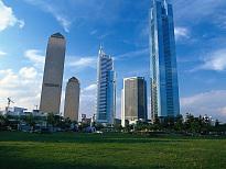 广东贯标打造企业转型升级的原动力