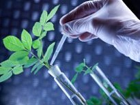 工业生物技术中国发明专利数量全球领先