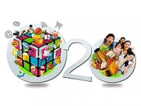 快递、餐饮、零售 校园O2O接下来做什么