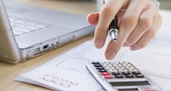 什么是專利年費滯納金?繳納滯納金的比例是多少?
