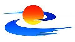 设计一个商标logo多少钱?