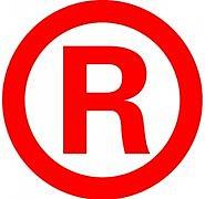 买一个R商标需要多少钱