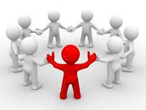 知识产权交易平台高航网助客户找到受让方