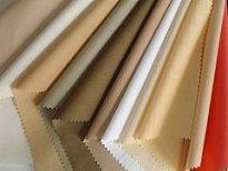 纺织与专利