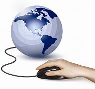 国知局正着力打造知识产权运营交易平台