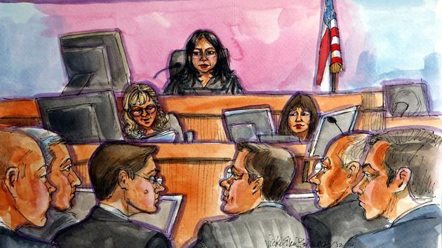 三星拒绝赔偿苹果5.39亿美元 称证据不足要求重审
