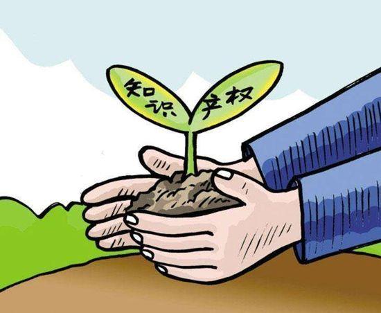 保护知识产权 让广州创新更给力