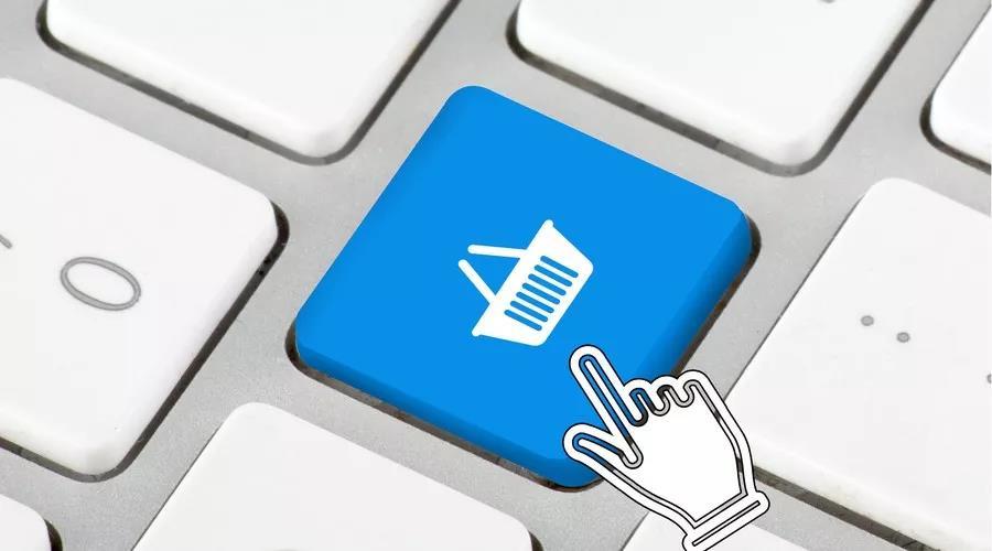 电子商务法表决通过,知识产权保护成重点!