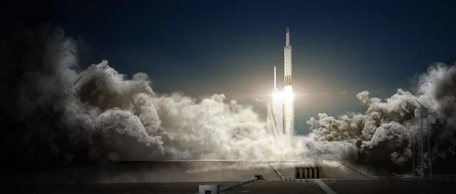 近年来大批民营火箭公司先后成立,飞吧,中国民营火箭!