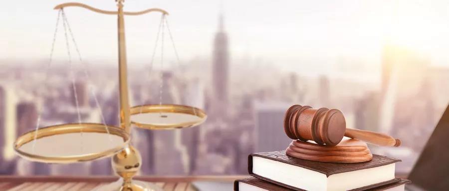 速来围观!德豪润达起诉6家单位专利侵权索赔5亿元