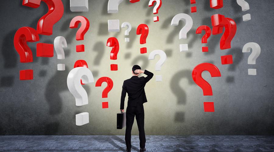 """""""知識產權證券化""""的風險及其防范機制"""