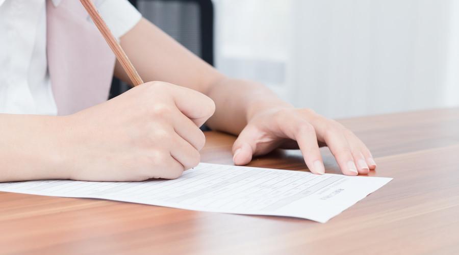 企业知识产权贯标的六大作用