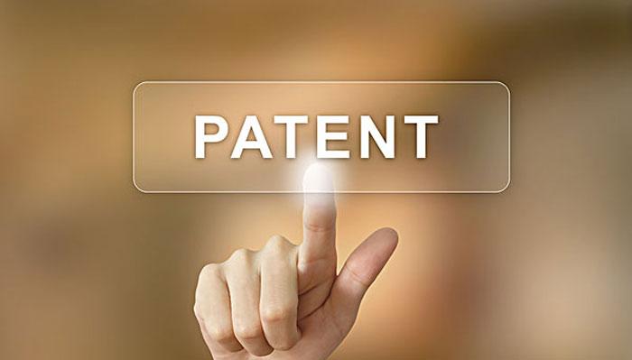 专利申请办理所需要知晓的几件事