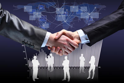 陕西企业申请国外专利可获最高50万元补助