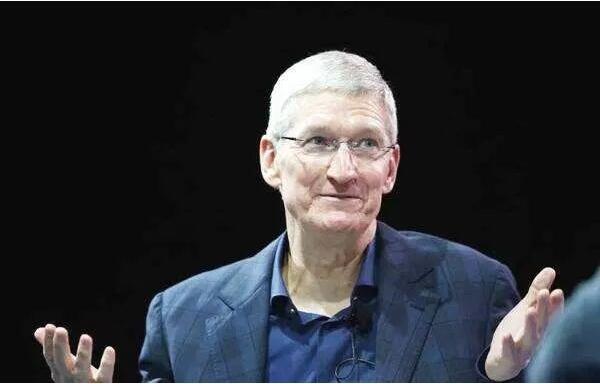 iPhone11不支持5G 原因在于专利