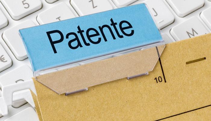 专利审查指南都作了哪些修改呢?