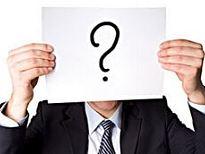 购买商标发现没有R商标或TM商标的是不是假货?