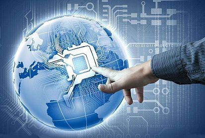 首次跻身欧洲专利局五大申请国,中国正成为创新引领者
