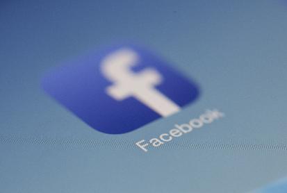 Facebook重组:管理层大变动,增设区块链部门