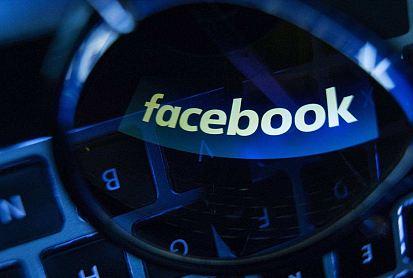"""Facebook在华注册""""脸谱""""商标 或为入华铺路?"""