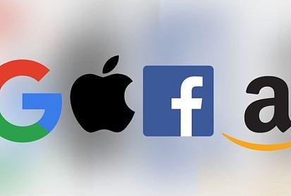 Facebook又曝丑闻 常年向苹果等厂商提供用户数据