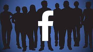 Facebook系统存在缺陷 1400万名用户私密内容被公开