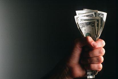 發明專利年費滯納金如何計算?