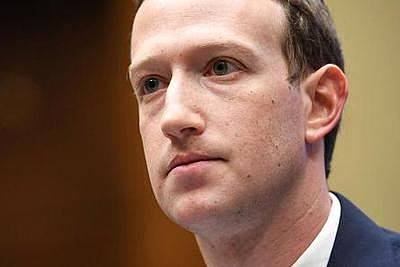 Facebook漏洞导致拉黑无效 为不受欢迎信息打开大门