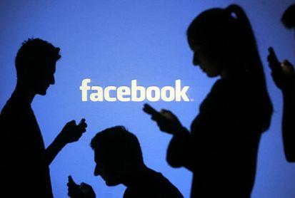 Facebook反诉黑莓专利侵权 窃取语音消息技术