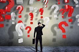 商标异议答辩需要提供什么证据材料