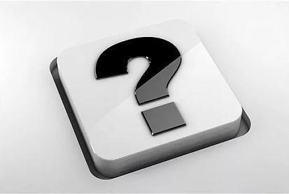 商标注销申请如何办理?