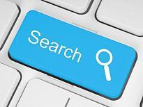 商标注册和版权登记有什么区别?