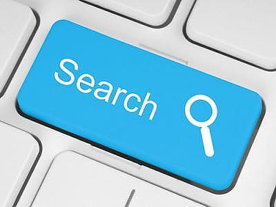 申請專利費用減緩辦法有哪些?