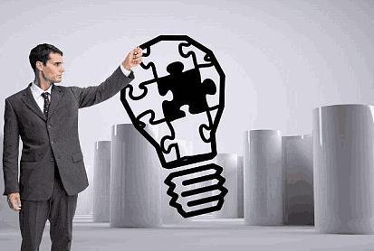 商标注册查询注册商标设计法律要素