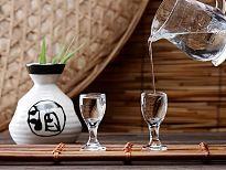 """为了一件""""竹叶青青花瓷""""商标,青花瓷酒业与杏花村汾酒厂闹到了法院!"""