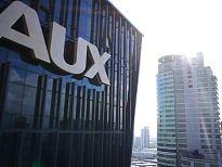 奥克斯集团诉奥克斯厨具商标侵权及不正当竞争案分析