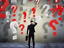 如何解决知识产权侵权成本低、维权成本高的矛盾?