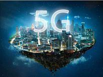 中国5G步伐走在世界前沿 5G专利占比34.02%