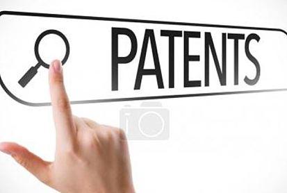 如何進行專利申請權轉讓?