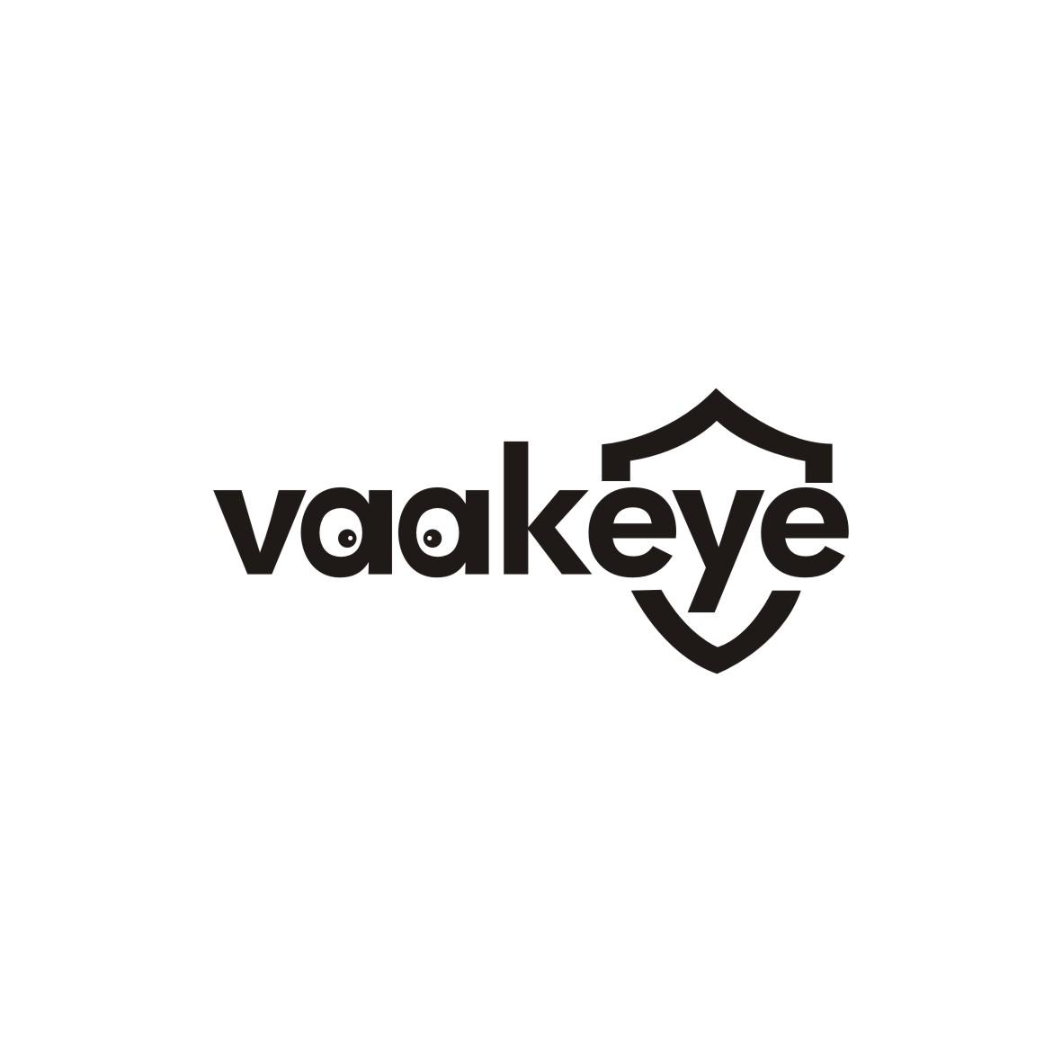 VAAKEYE