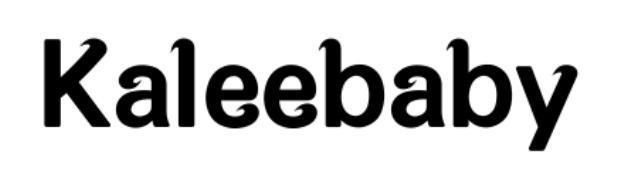 Kaleebaby