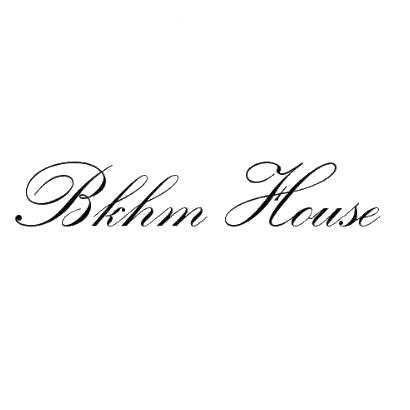 BKHM HOUSE