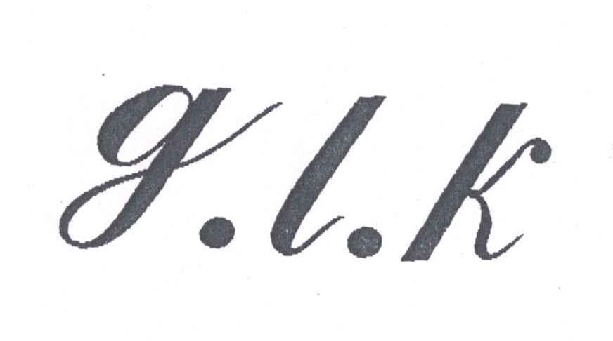 G.L.K