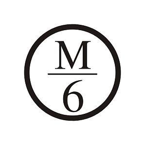 图片 M 6
