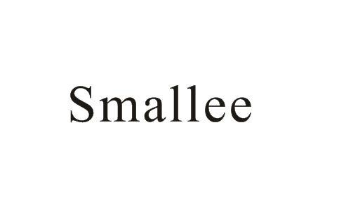 SMALLEE