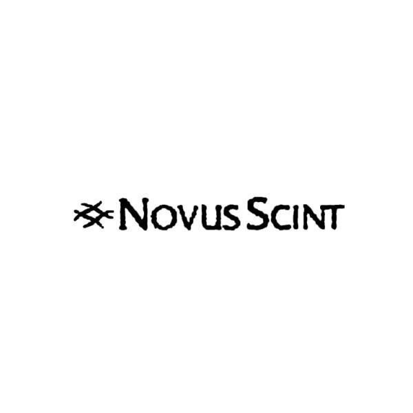 NOVUS SCINT