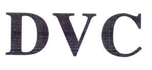 图片 DVC