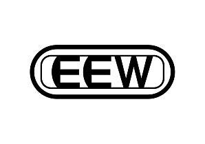 图片 EEW